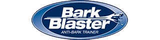 BarkBlaster