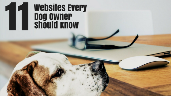 websites every dog owner should know (3)